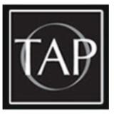 Voir le profil de Trépanier Architecture de Paysage - Rosemère