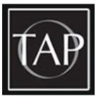 Trépanier Architecture de Paysage - Landscape Contractors & Designers