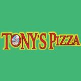 Tony's Pizza - Restaurants italiens