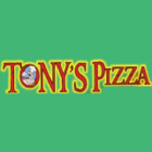 Tony's Pizza - Pizza et pizzérias