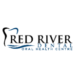Red River Dental Group - Dentists
