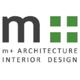View M+ Architecture's Vancouver profile
