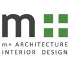 M+ Architecture - Architects
