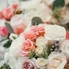Mes Fleurs - Fleuristes et magasins de fleurs - 514-840-5756