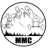 View Murrayville Massage Centre Inc's Fort Langley profile