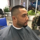 God Bless John's Barber Shop - Barbers - 416-269-4900