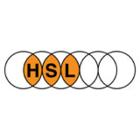 Hydroflex Solutions Ltd