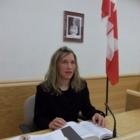 Elizabeth Cooper - Lawyers - 902-240-6140