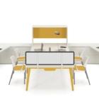Geomar Interiors Inc - Service d'ameublement et de matériel pour bureaux