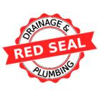 Red Seal Drainage & Plumbing - Plumbers & Plumbing Contractors