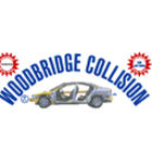 W Woodbridge Collsn - Logo