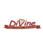 Divine Pizza.Donair.Shawarma - Pizza & Pizzerias