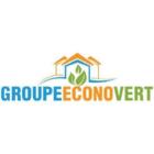 Groupe ÉconoVert - Nettoyage de conduits d'aération