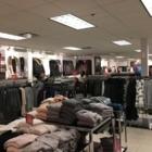 Suzy Shier - Magasins de vêtements pour femmes - 514-722-9616