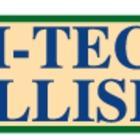 HiTech Collision - Auto Body Repair & Painting Shops - 905-631-6600