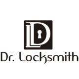 Voir le profil de Dr Locksmith - Unionville