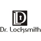 Dr Locksmith - Serrures et serruriers