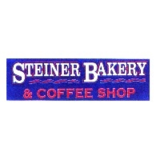Steiner Bakery - Bakeries