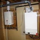 Natural Instinct Plumbing & Gasfitting - Plumbers & Plumbing Contractors