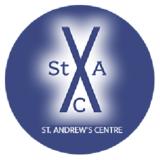 View St. Andrew's Centre's Edmonton profile