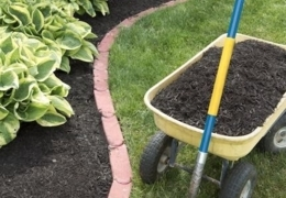 Get grounded: Landscaping services in Calgary