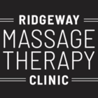 Voir le profil de The Ridgeway Massage Therapy Clinic - Port Colborne