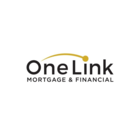 One Link Mortgage & Financial - Mortgages