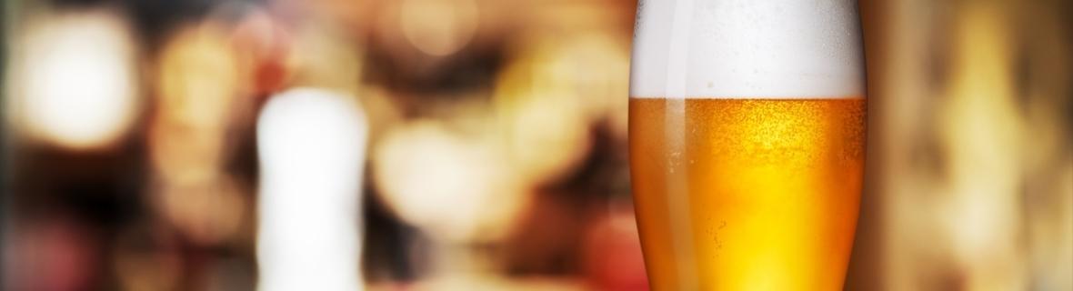 Best after-work drinks spots in Calgary