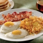 Perkins Restaurant & Bakery - Restaurants - 613-747-9190