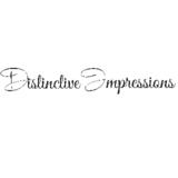 Distinctive Impressions - Articles promotionnels