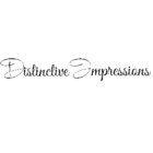 Distinctive Impressions - Promotional Products