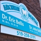 View Archway Dental's Windsor profile