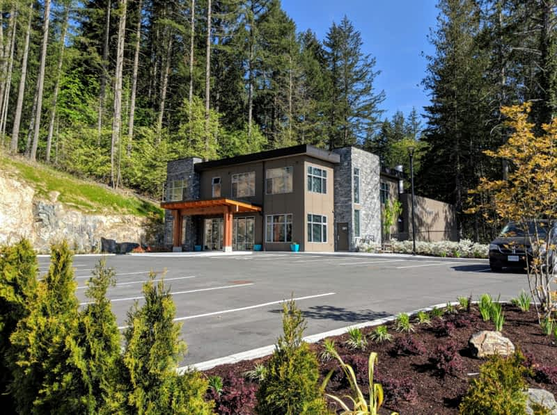 photo Affordable Cremation and Burial Vancouver Island