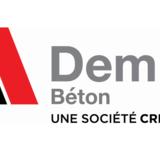 Béton Mobile du Québec Inc - Béton préparé