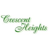 Crescent Heights Family Medical Clinic - Physicians & Surgeons - 403-526-7422