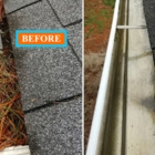 Pureways Services - Gutter Cleaning, Gutter Installation, Roof Cleaning - Window Cleaning Service - 250-808-3128