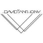 David Anthony - Logo