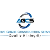 Above Grade Construction Services - Concrete Repair, Sealing & Restoration