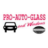 Pro-Auto-Glass and Windows - Windows