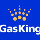 Gas King - Dépanneurs - 403-320-6686