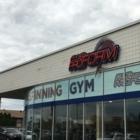 Club Proform Elite Inc - Exercise, Health & Fitness Trainings & Gyms - 450-678-4952