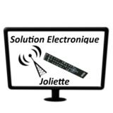 Voir le profil de Solution Électronique Joliette - Sainte-Mélanie