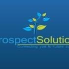 Prospect Solutions Inc - Conseillers en marketing - 604-715-1299