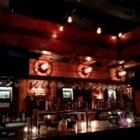 The Portside Pub - Pubs - 604-559-6333