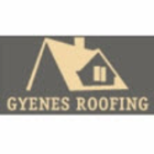 Gyenes Roofing - Couvreurs - 778-987-3764