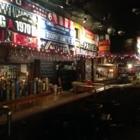 Ship & Anchor Pub - Restaurants
