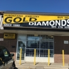 Hurontario Jewellery - Jewellers & Jewellery Stores - 905-276-3311
