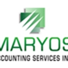 Voir le profil de Maryos Accounting Services Inc. - Islington