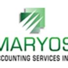 Voir le profil de Maryos Accounting Services Inc. - Streetsville