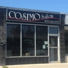 Cosimo's Salon - Hairdressers & Beauty Salons - 905-668-8591